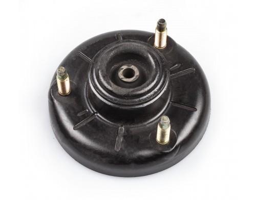 Опора амортизатора резинометаллическая FT 2989-11AC