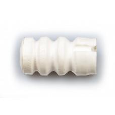 Відбійник амортизатора гумовий FT 2995-11AC