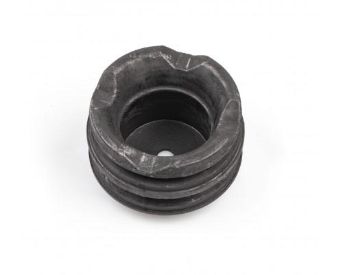Опора амортизатора гумометалева FT 2999-11AC