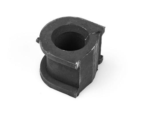 Втулка стабілізатора гумова FT 2999-15SC