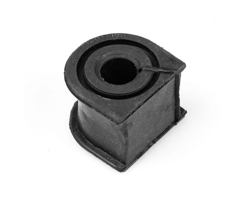Втулка стабілізатора гумова FT 3000-15SC
