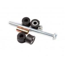 Стабілізатор (стійки) FT 3003-15SC