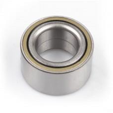 Підшипник кульковий d>30 FT 3110-30WC