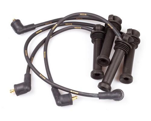 Комплект кабелей высоковольтных FT 3701-89ZC