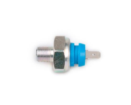 Датчик давления масла FT 3732-88LC