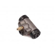 Цилиндр тормозной рабочий FT 3735-37BC