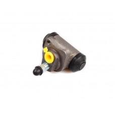 Цилиндр тормозной рабочий FT 3736-37BC