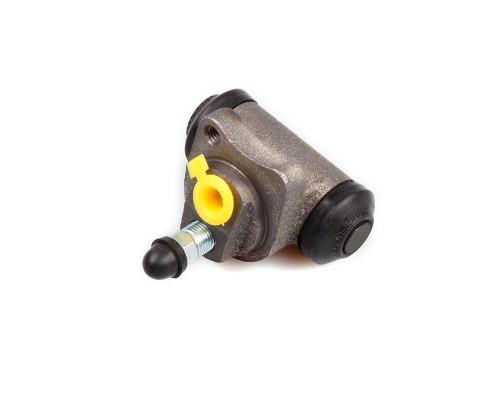 Циліндр гальмівний робочий FT 3736-37BC
