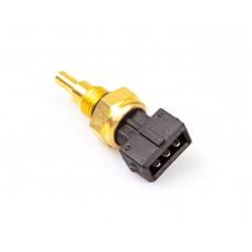 Датчик температури FT 3829-88LC