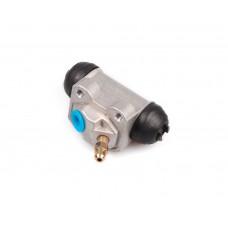 Цилиндр тормозной рабочий FT 3830-37BG