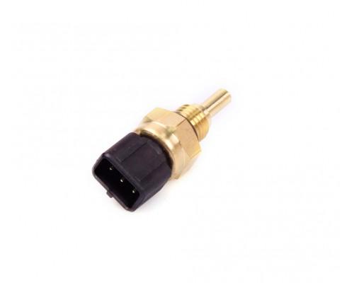 Датчик температуры FT 3839-88LC