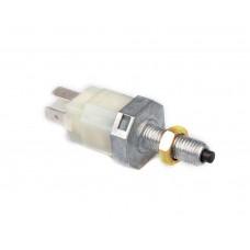 Включатель стоп сигнала FT 4002-88LC