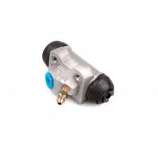 Цилиндр тормозной рабочий FT 4315-37BG
