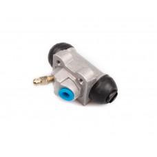 Цилиндр тормозной рабочий FT 4316-37BG