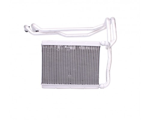 Радиатор печки FT 8127-83HC