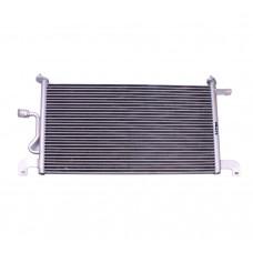 Радиатор кондиционера FT 8134-75KC