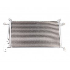 Радиатор кондиционера FT 8135-75KC