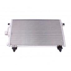 Радиатор кондиционера FT 8137-75KC