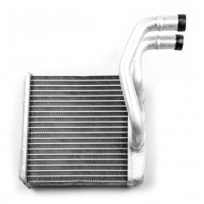 Радіатор пічки FT 8140-83HC