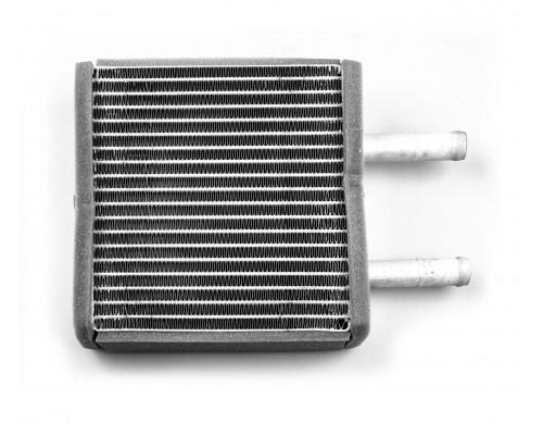 Радіатор пічки FT 8214-83HG