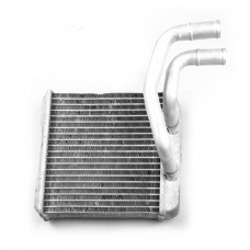 Радіатор пічки FT 8222-83HC