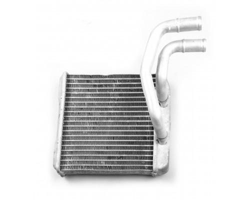 Радиатор печки FT 8222-83HC