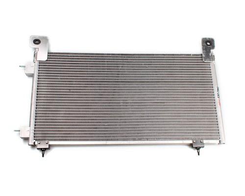 Радиатор кондиционера FT 8397-75KC
