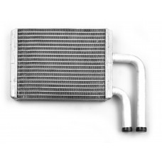Радиатор печки FT 8401-83HC