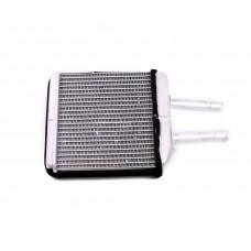 Радиатор печки FT 8402-83HC