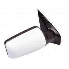 Зеркало (в сборе) FT 8820-98VC