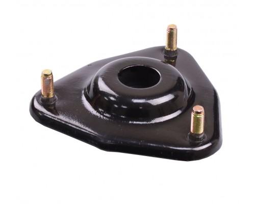Опора амортизатора резинометаллическая FT 9347-11AC