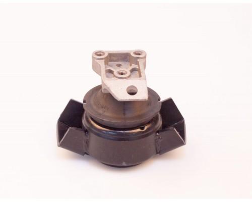 Опора двигателя резинометаллическая FT 1314-77EC