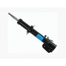 Амортизатор газовый FT 2997-10AC